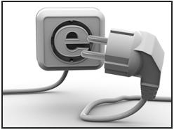 Broadband over Powerline    