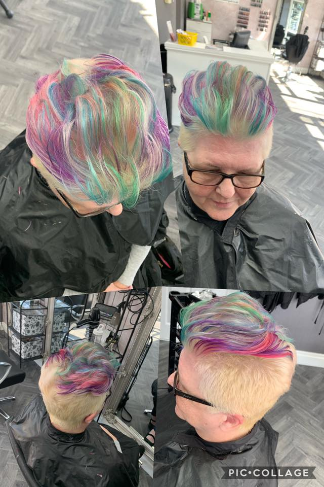 https://0201.nccdn.net/1_2/000/000/129/e9f/hair-10.jpg