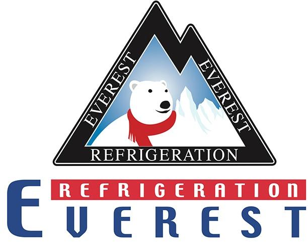 https://0201.nccdn.net/1_2/000/000/129/f66/Everest-Logo-612x499.jpg