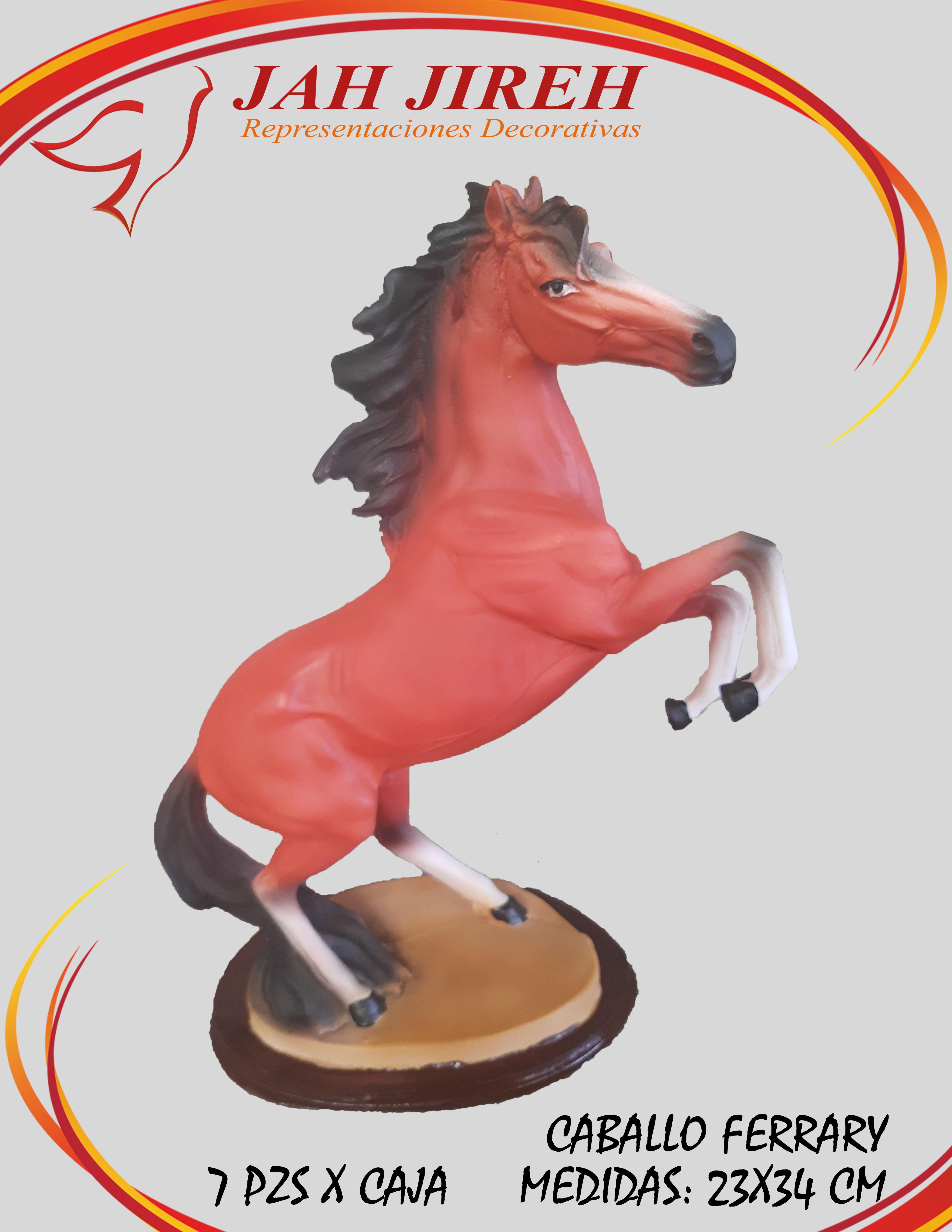 https://0201.nccdn.net/1_2/000/000/12a/0b6/caballo-ferrary.jpg