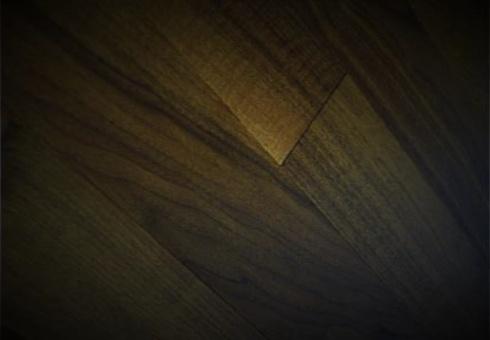 Piso de madera de ingeniería Terza Nature Classics-Black Walnut