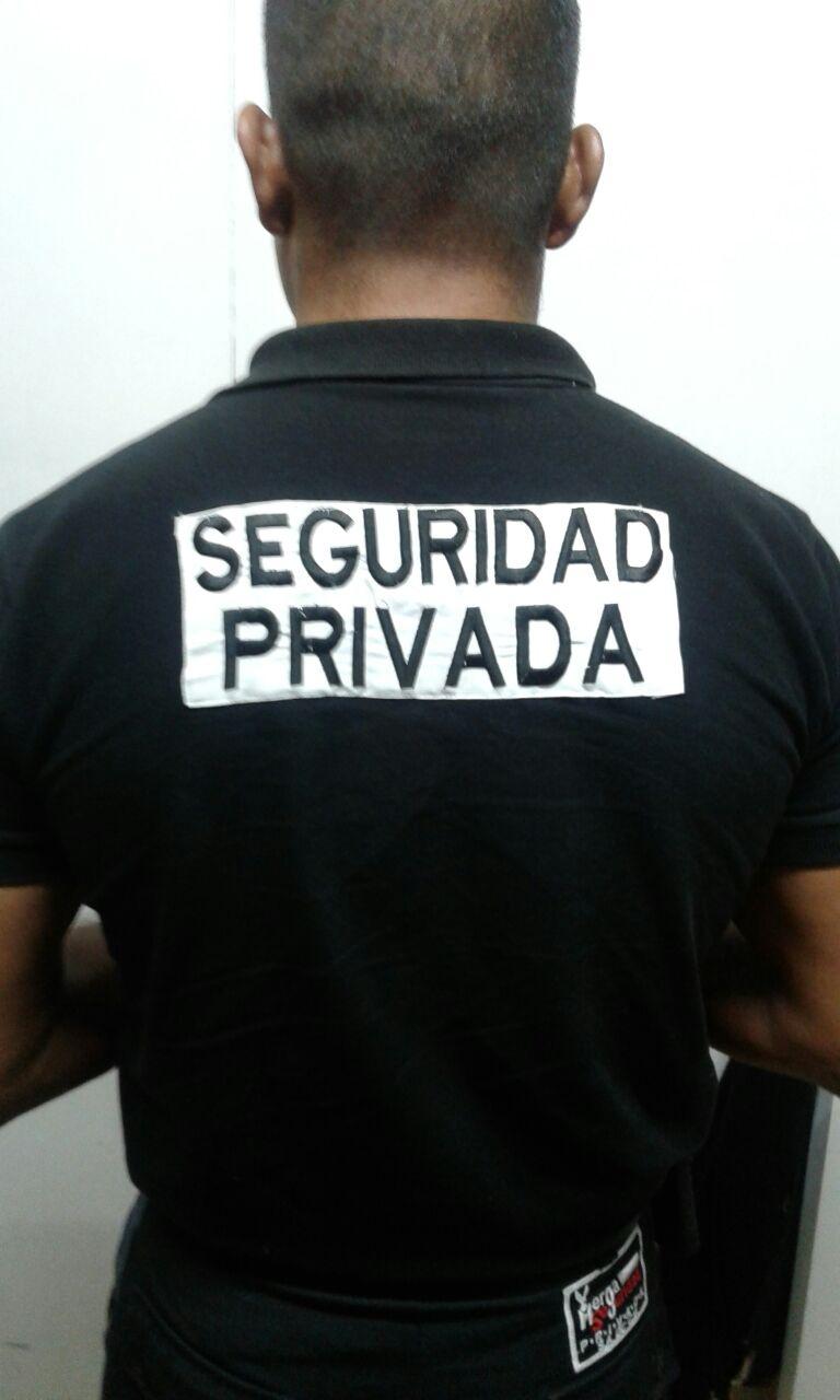 https://0201.nccdn.net/1_2/000/000/12a/24c/estampado-seg..jpg