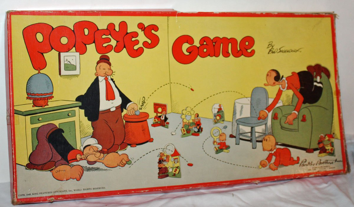 https://0201.nccdn.net/1_2/000/000/12a/25e/POP-110-POPEYE-S-GAME-KING-FEATURES.jpg