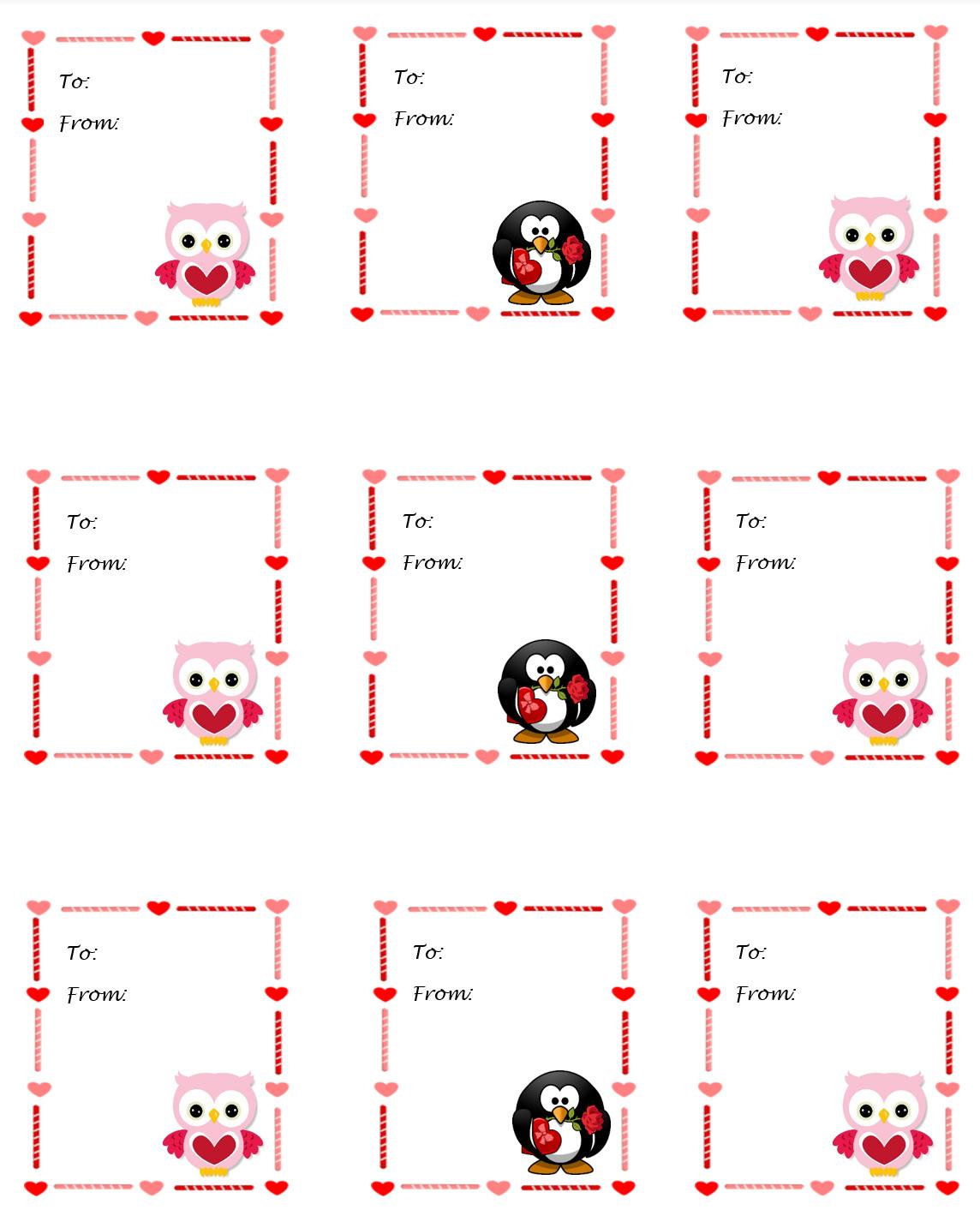 https://0201.nccdn.net/1_2/000/000/12a/282/Valentines-Day-1144x1419.jpg