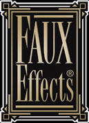 Faux Effects.||||click picture to learn more