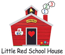 Little Red School House in Gretna, NE is your childcare destination.