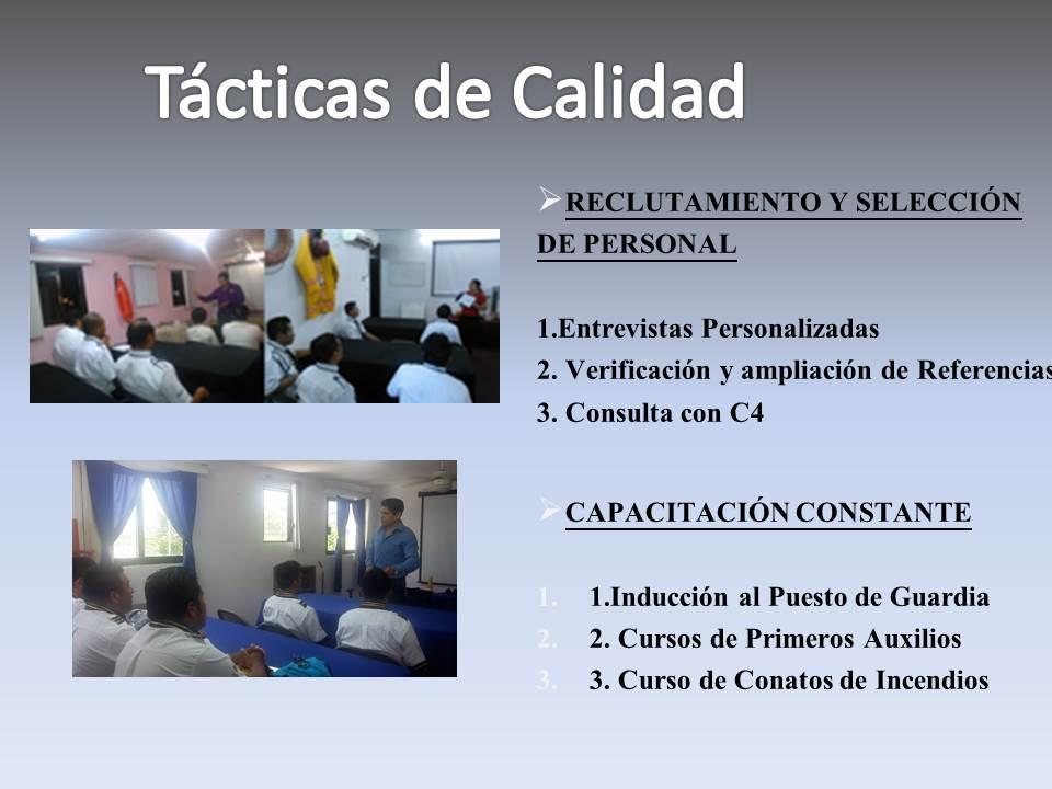 https://0201.nccdn.net/1_2/000/000/12a/40a/Diapositiva6.JPG