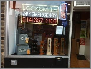 24 Hour emergency service||||