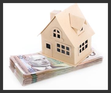 Home finance advice||||