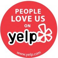 Yelp | Logo