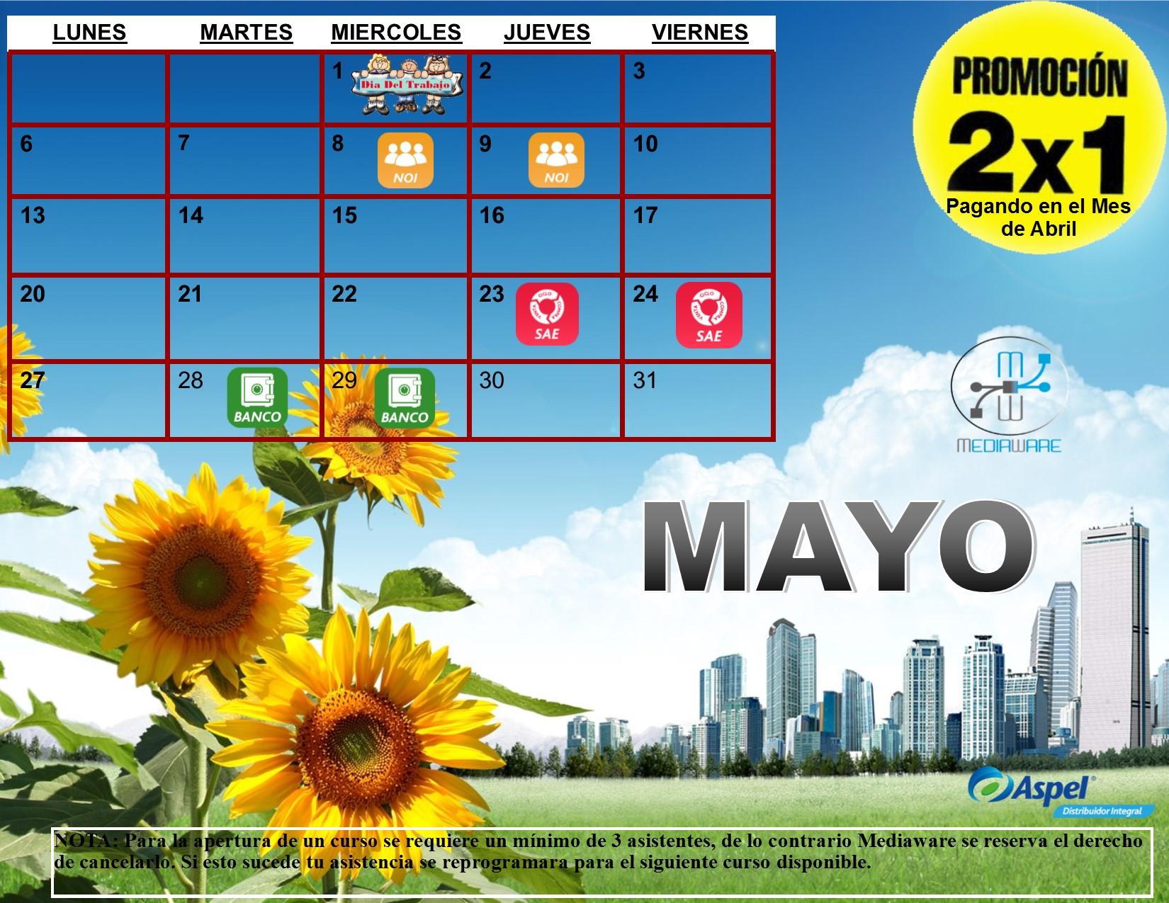 https://0201.nccdn.net/1_2/000/000/12a/568/Calendario-Mayo1.jpg