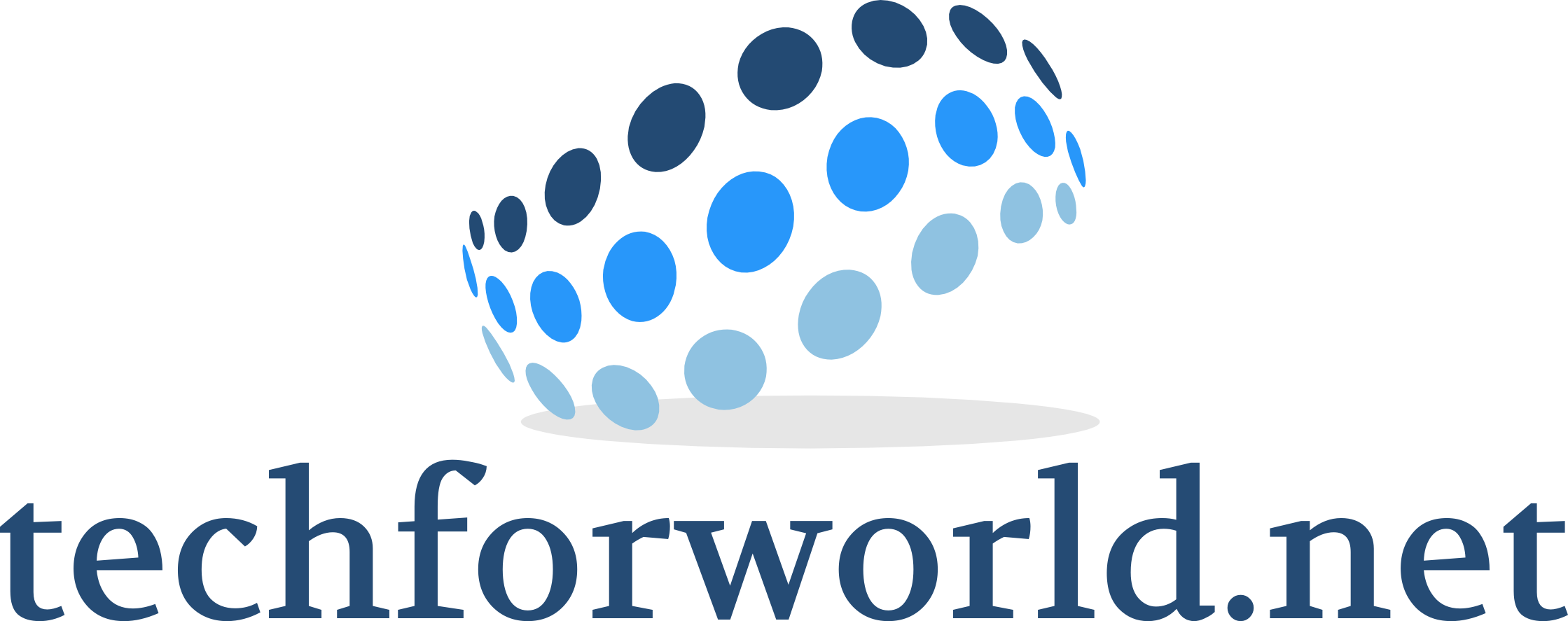 techforworld.net