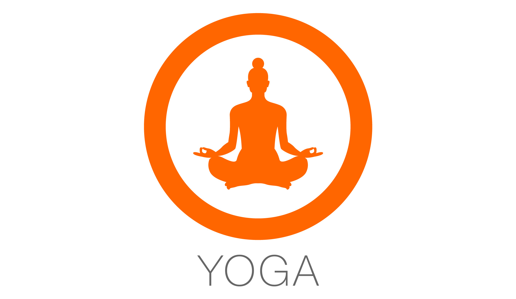 https://0201.nccdn.net/1_2/000/000/12a/830/yoga-2040x1184.jpg