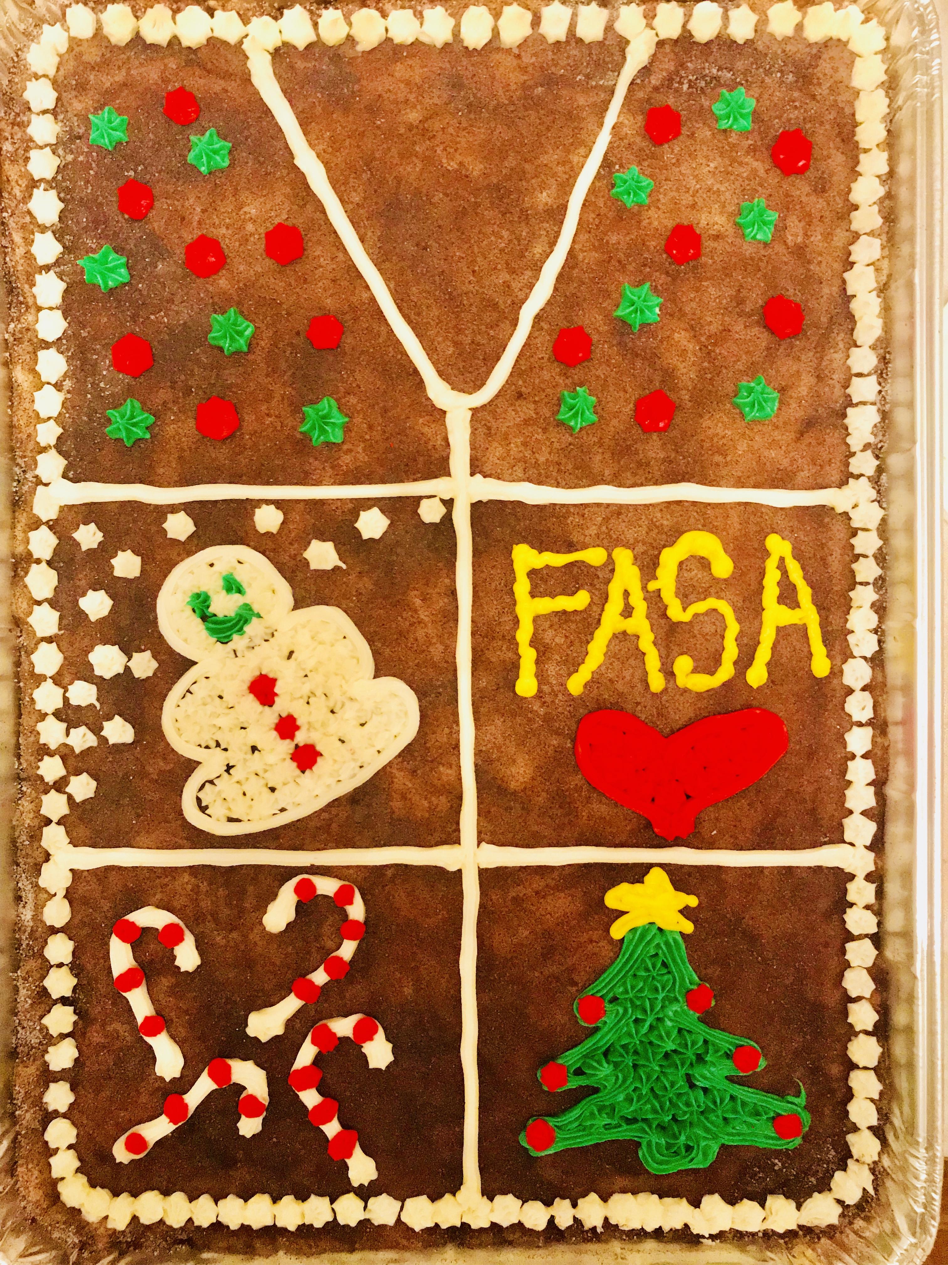 https://0201.nccdn.net/1_2/000/000/12a/83c/fasa_Christmas-3024x4032.jpg