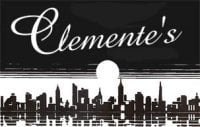 Clemente's Fine Foods and Catering