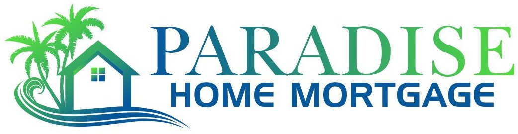 Paradise Home Mortgage