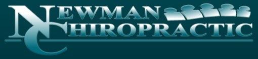 https://0201.nccdn.net/1_2/000/000/12a/9c0/Newman-Chiropractic-510x118-510x118.jpg