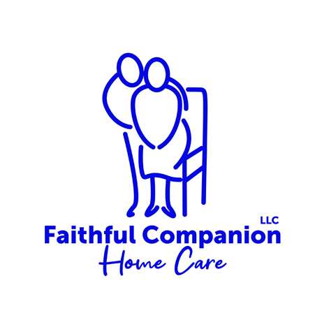 Faithful Companion Home Care