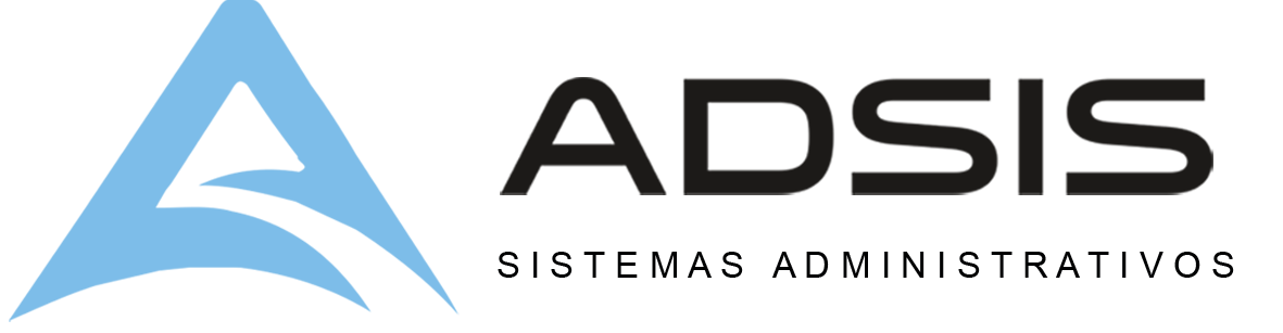 ADSIS-Distribuidor Contpaqi