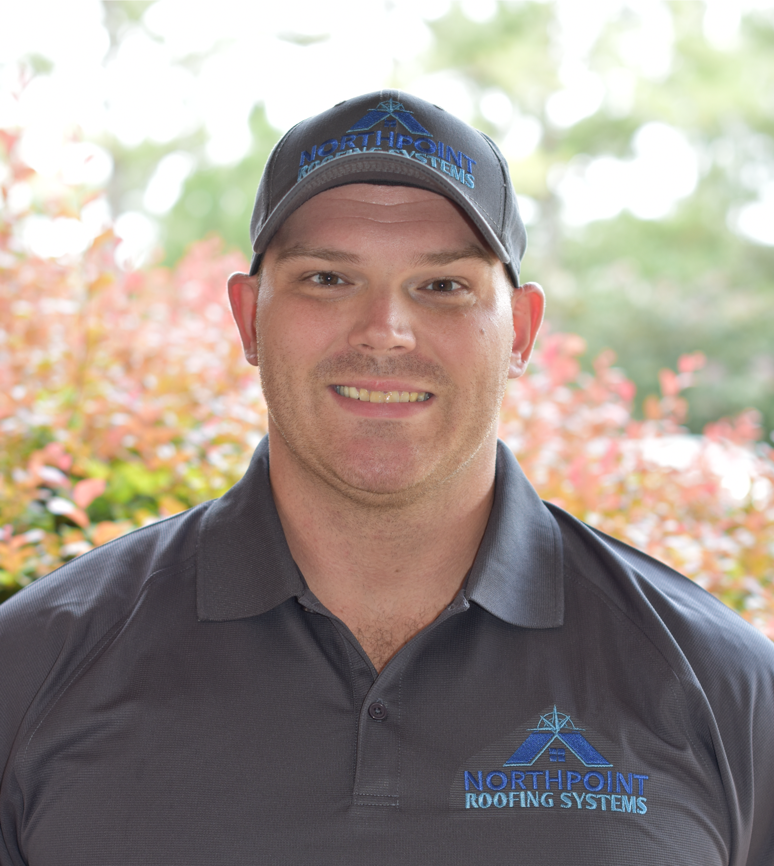 Gene Parker Roofing Consultant