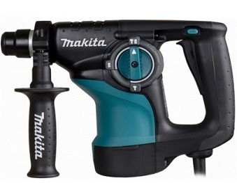 https://0201.nccdn.net/1_2/000/000/12a/b3d/martillo-rot-sds-24mm-800w-hr2810-makita-339x263.jpg