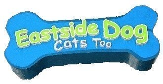 Eastside Dog