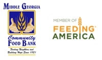 Middle GA Food Bank