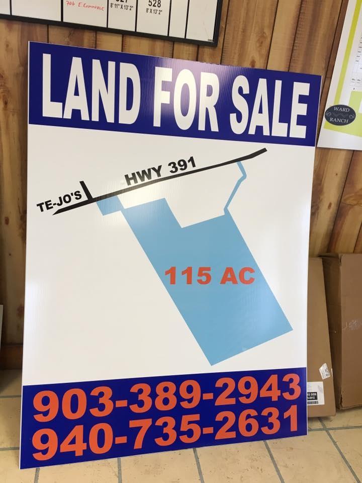 https://0201.nccdn.net/1_2/000/000/12a/c40/Land-for-Sale-720x960.jpg