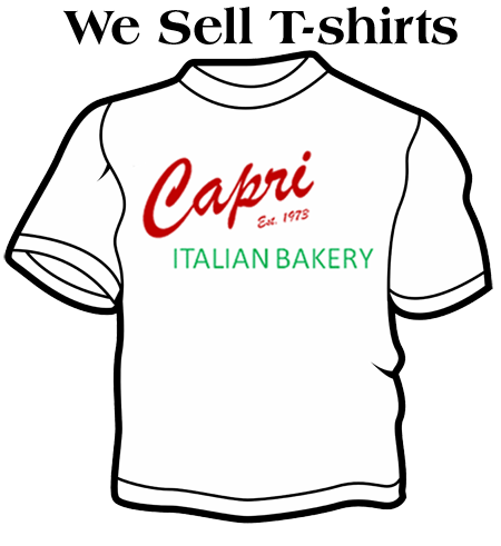 T-shirt sales||||
