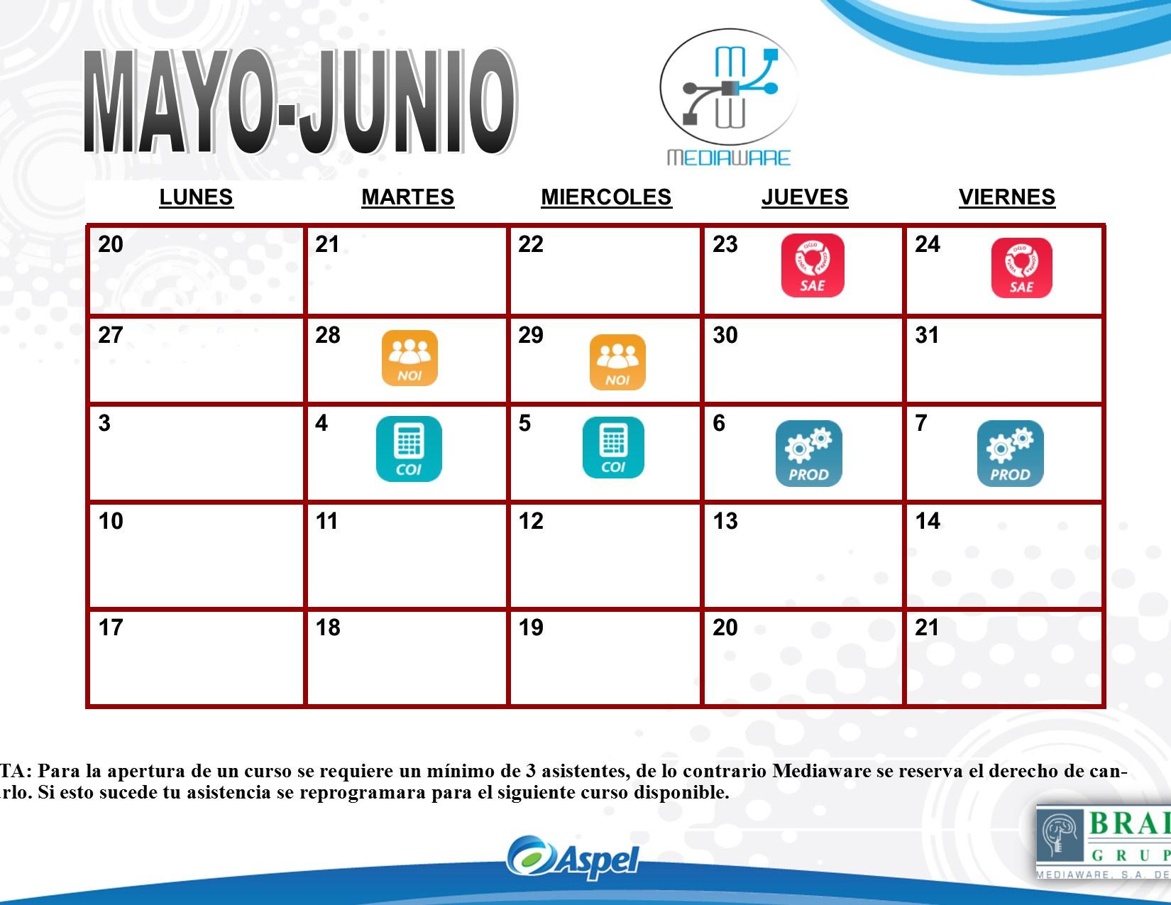 https://0201.nccdn.net/1_2/000/000/12a/e72/Calendario-Mayo-Junio-1650x1275.jpg
