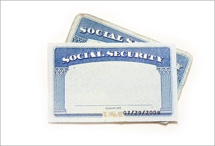 Social security disability lawyer||||