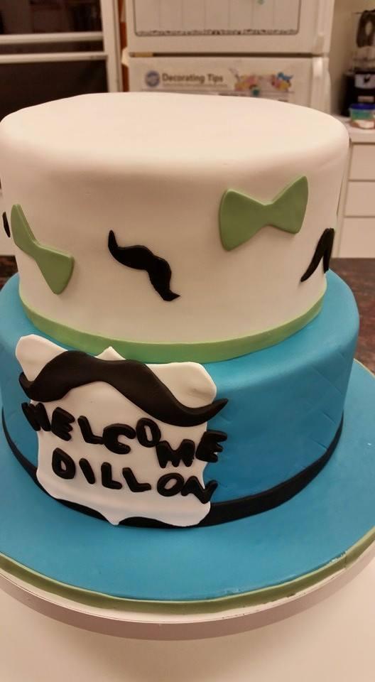 https://0201.nccdn.net/1_2/000/000/12b/220/Mustache-Baby-Cake.jpg
