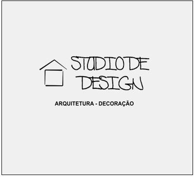Studio de Design