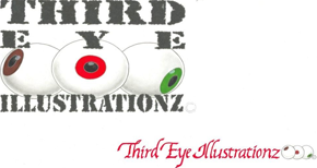 thirdeyeillustrationz.com