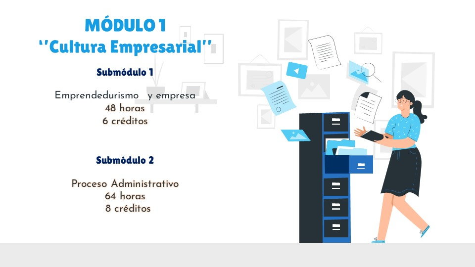 https://0201.nccdn.net/1_2/000/000/12b/2e9/Diapositiva9.JPG