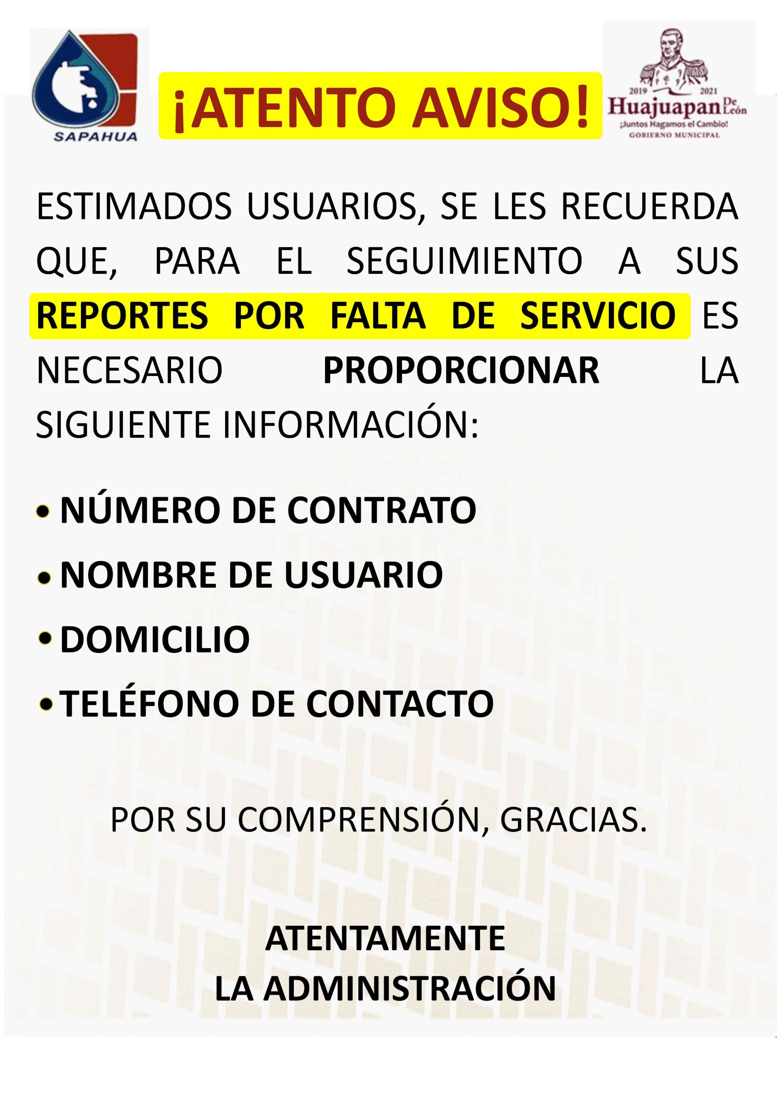 https://0201.nccdn.net/1_2/000/000/12b/2fb/aviso-1.jpg