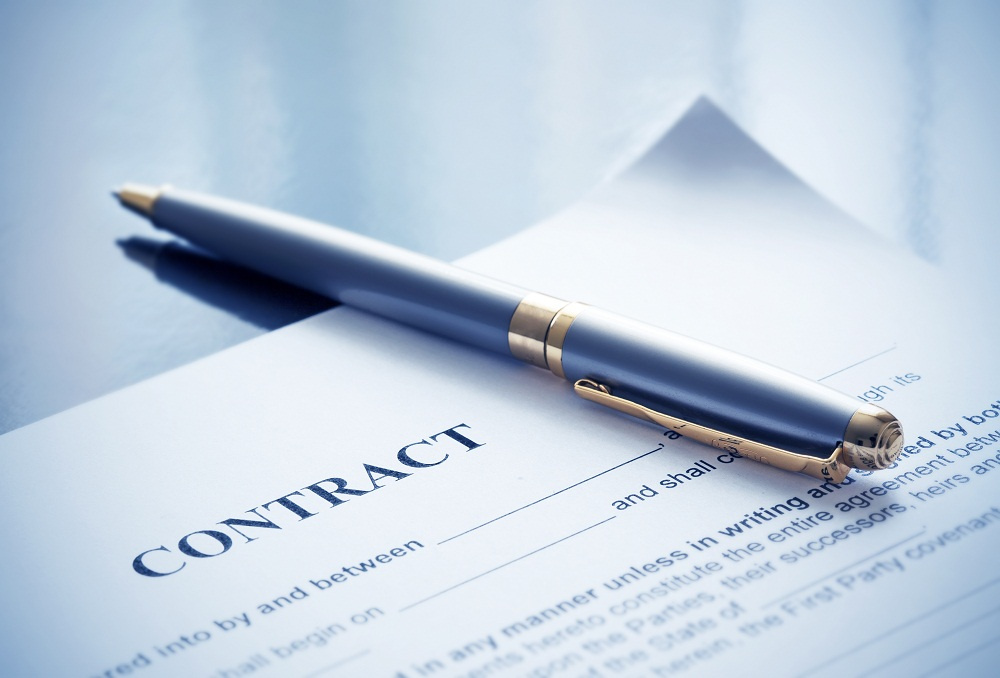 Contract Lawyers Granbury