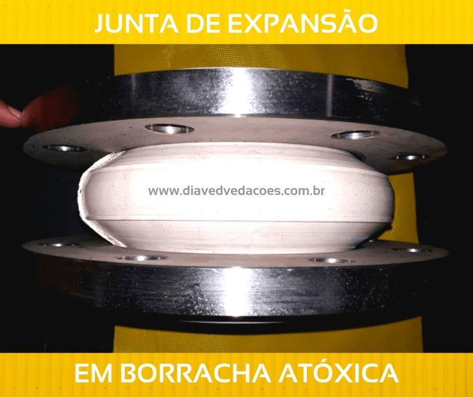 https://0201.nccdn.net/1_2/000/000/12b/46a/Junta-de-expans--o-em-borracha-at--xica-.jpg