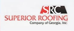 Superior Roofing Company of Georgia