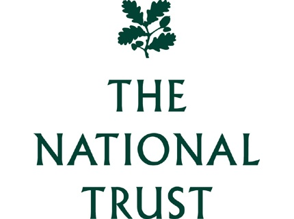 https://0201.nccdn.net/1_2/000/000/12b/601/tn_it_national_trust_logo-430x320.jpg