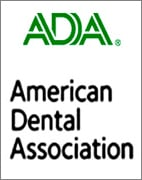 American Dental Association||||