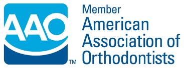 American Association of Orthodontics||||