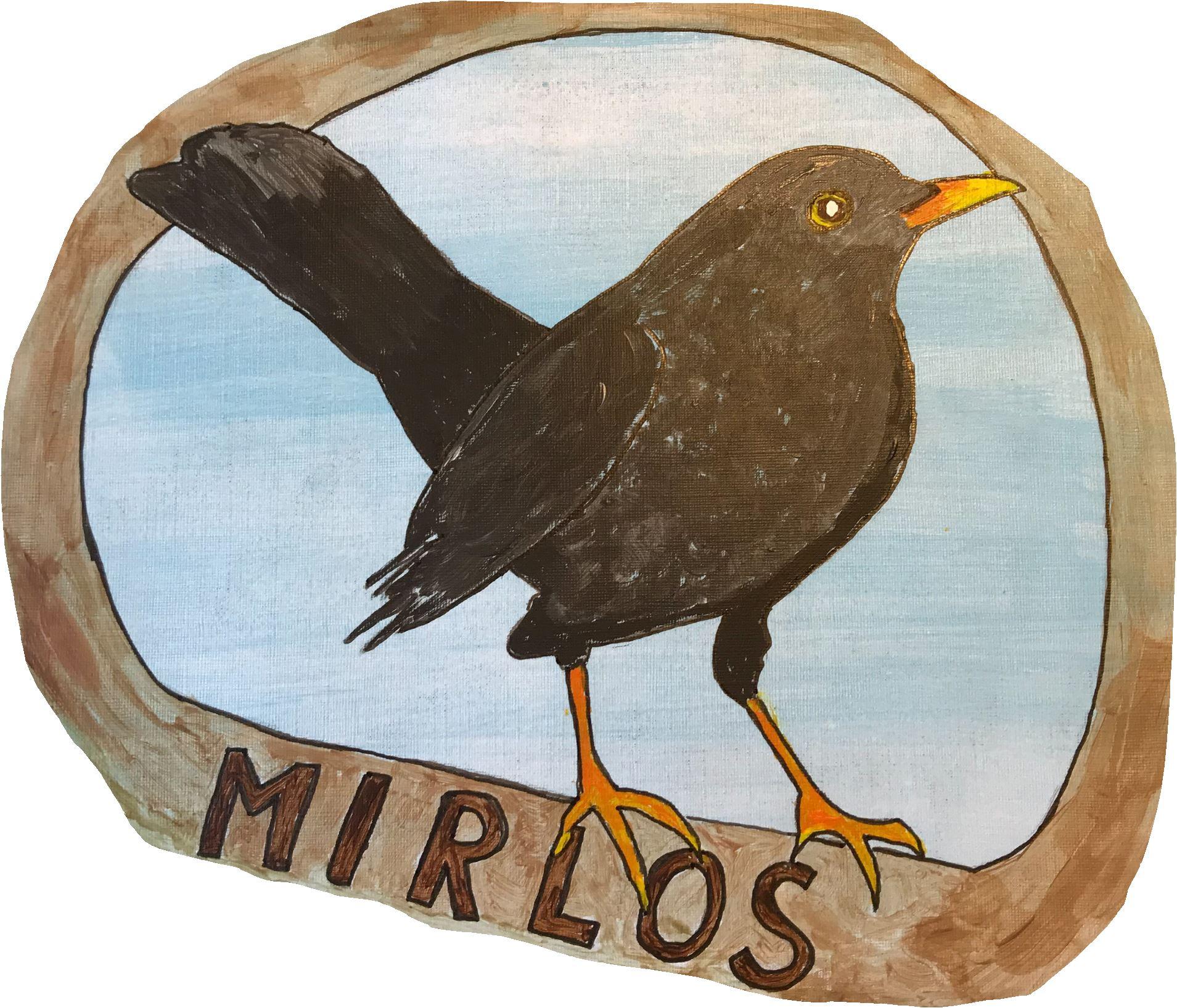 Mirlos Properties Limited