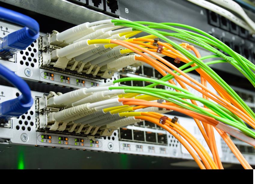 http://0201.nccdn.net/1_2/000/000/12b/a53/Control-wiring-services.png