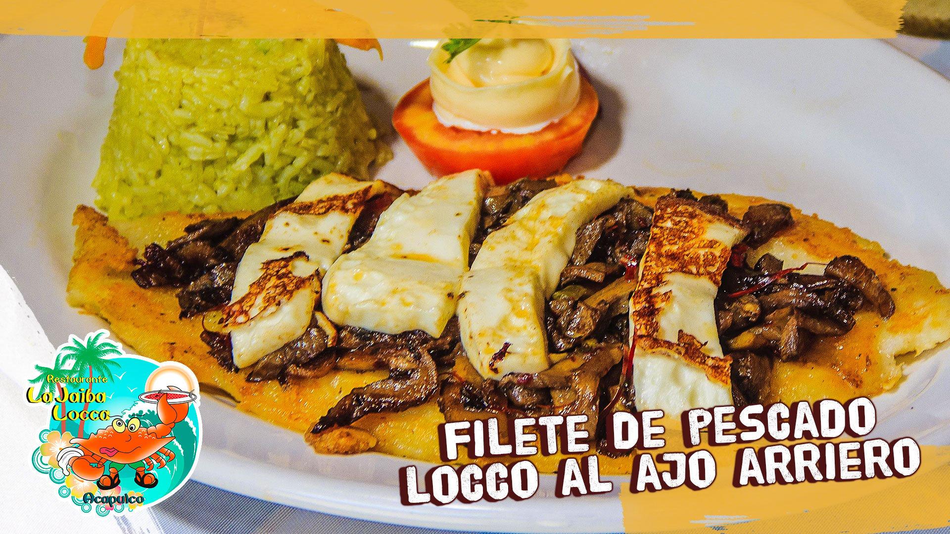 https://0201.nccdn.net/1_2/000/000/12b/aab/53-Filete-de-pescado-locco-al-ajo-arriero.jpg