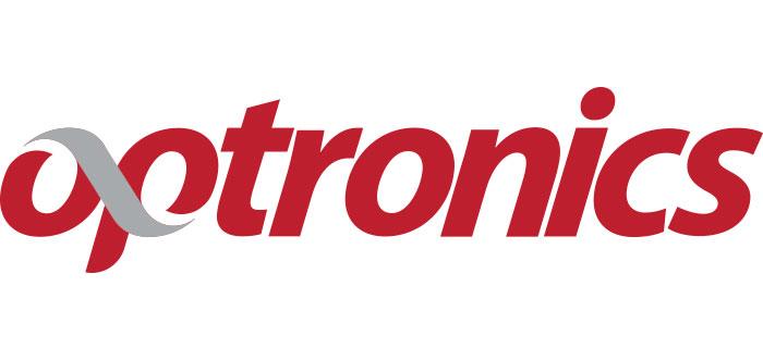 https://0201.nccdn.net/1_2/000/000/12b/b3c/optronics_logo.jpg