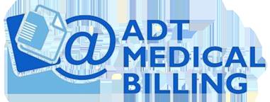 adtmedbill.com