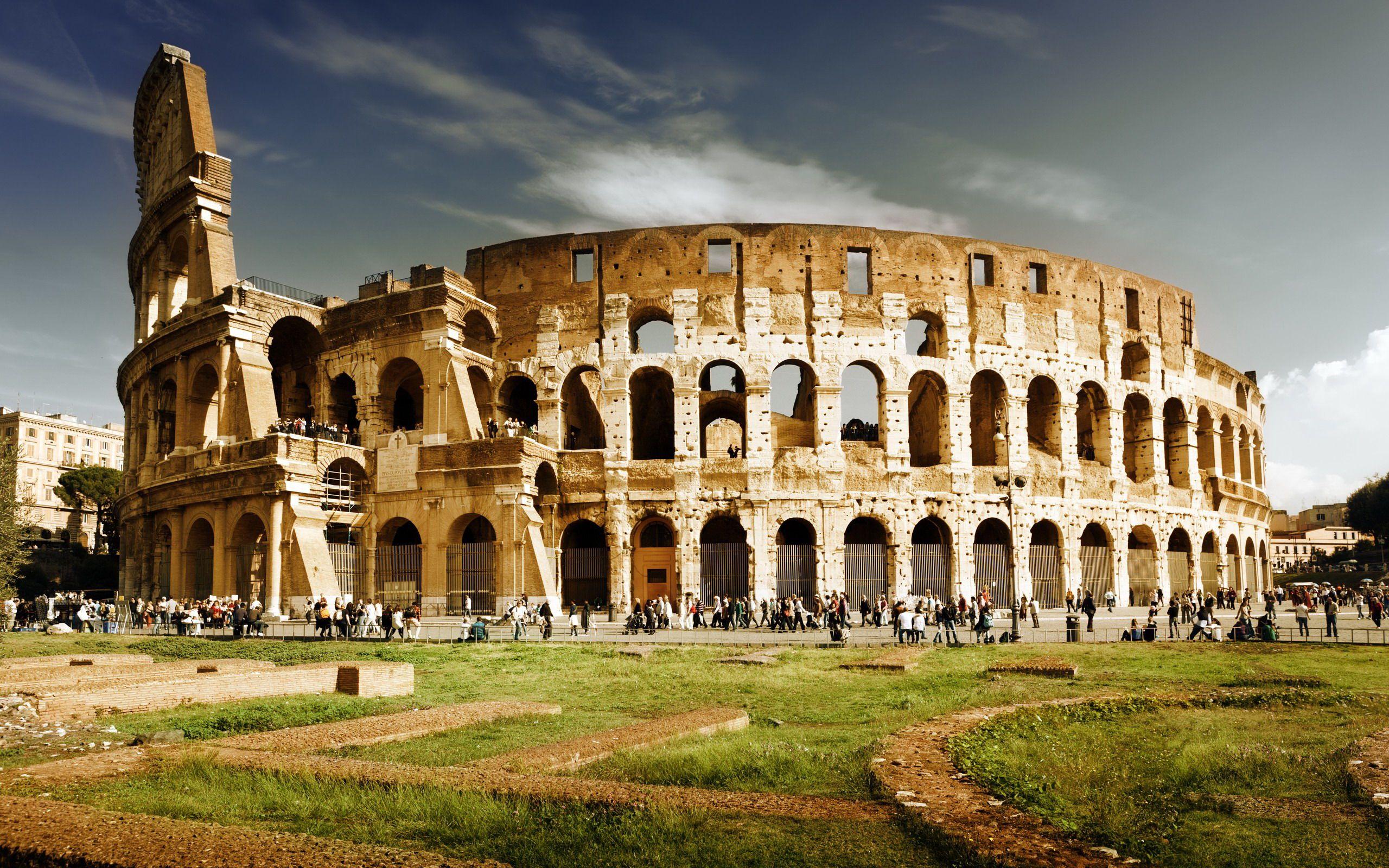 https://0201.nccdn.net/1_2/000/000/12b/c70/Rome-Colosium.jpg
