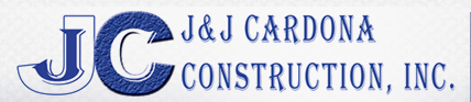 JandJ Cardona Construction in Pembroke Park, FL is your carpentry destination.