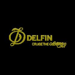 https://0201.nccdn.net/1_2/000/000/12b/dba/delfin3-250x250.png